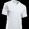 Witte-t-shirts-heren.nl